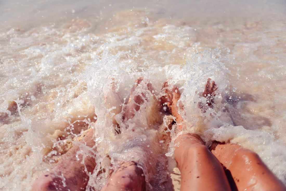 sea beach holiday vacation